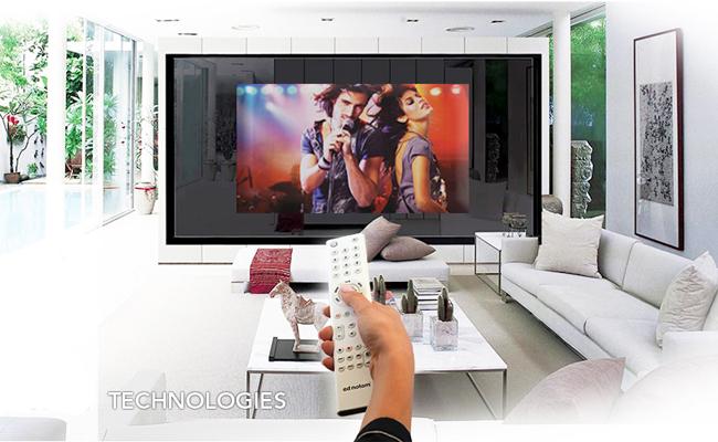 Audio video rješenja