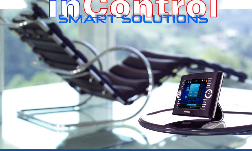 Crestron upravljački sustavi – smart home