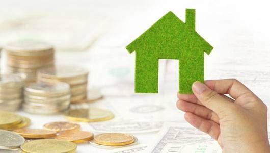 Sustavi uštede potrošnje energije