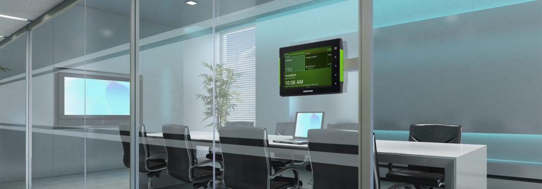 Rezervacija prostorija za sastanke